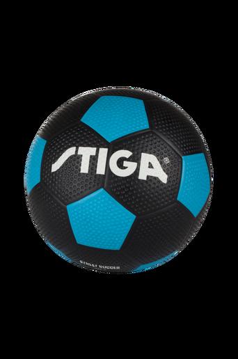 Jalkapallo Street Soccer Size 5