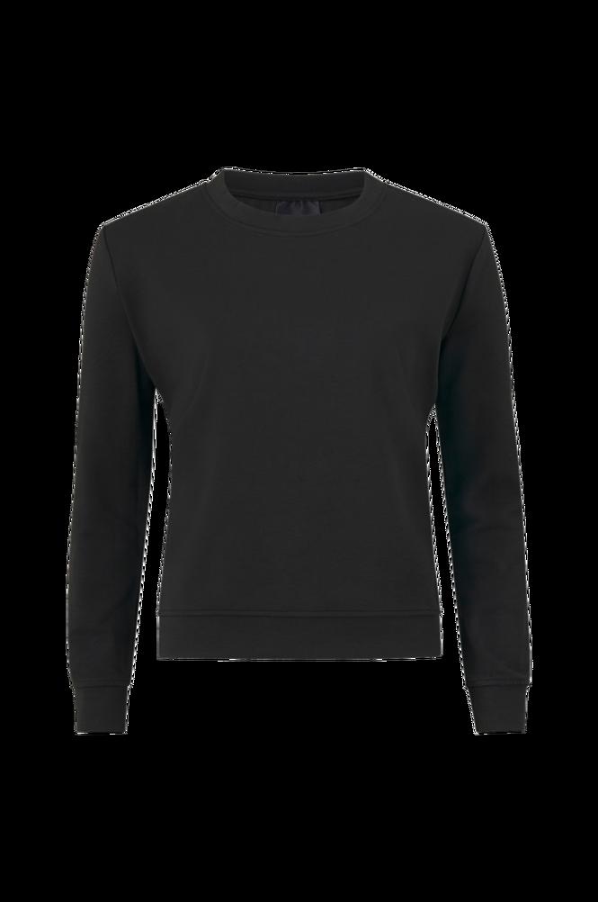 Object Sweatshirt objBillie Jean Sweat Pullover PB6