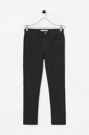 Farkut pktAkm Slim Jeans