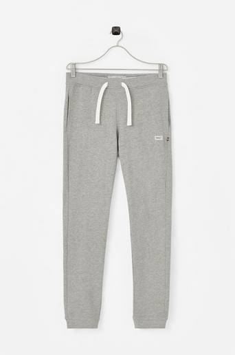 Collegehousut pktViy Basic Sweat Pant