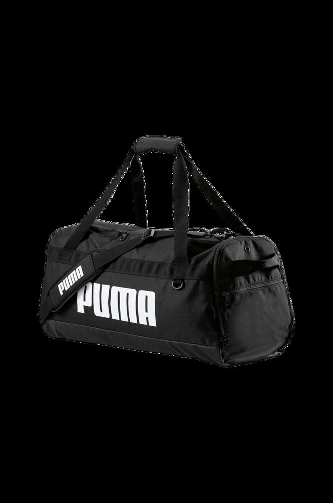 Puma Taske Challenger Duffel Bag M
