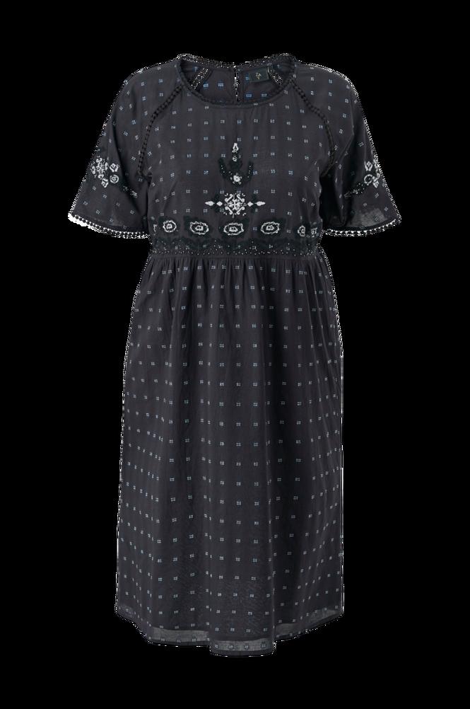 ZAY Kjole yLuilje 1/2 Dress