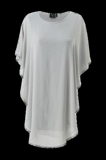 Mekko yOcta S/S Dress