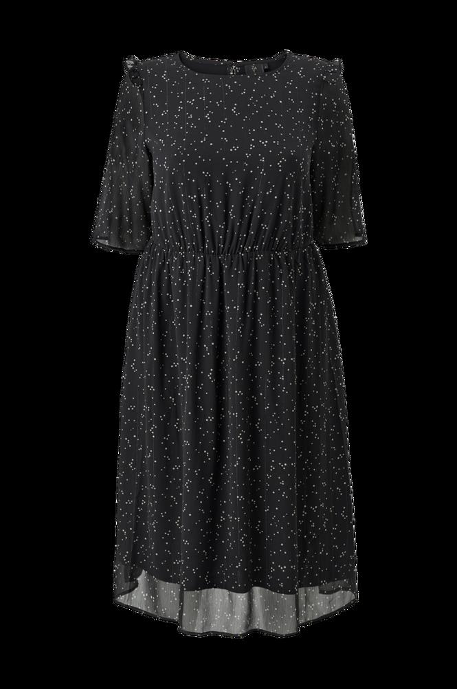 ZAY Kjole yLady 1/2 Dress