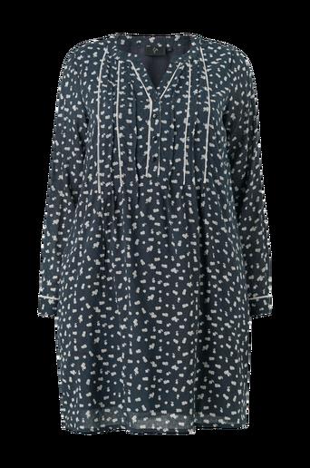 Mekko yLaurine L/S Dress