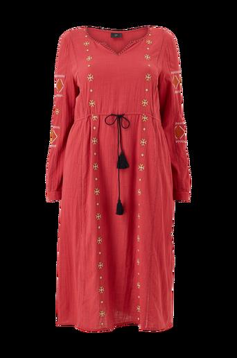 Mekko yLavin L/S Dress