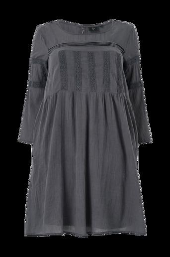 Mekko yLoui L/S Dress