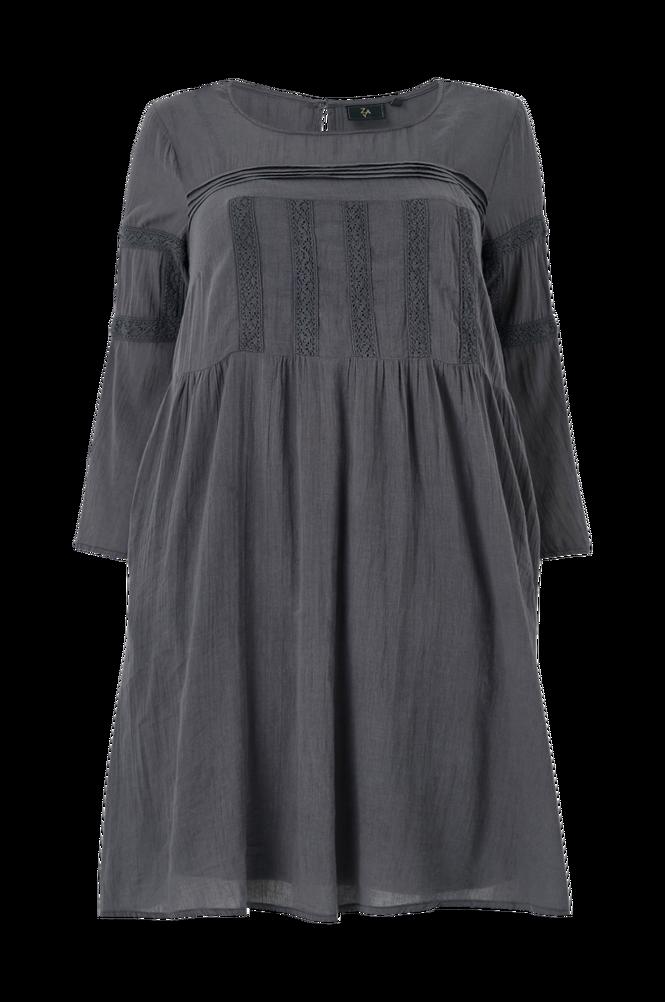 ZAY Kjole yLoui L/S Dress