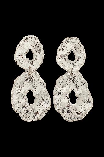 Korvakorut pcIggy Earrings