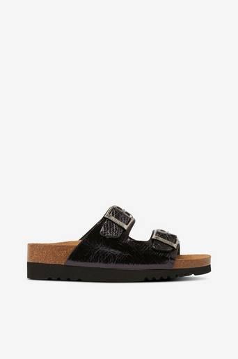 Sandaalit Malaren