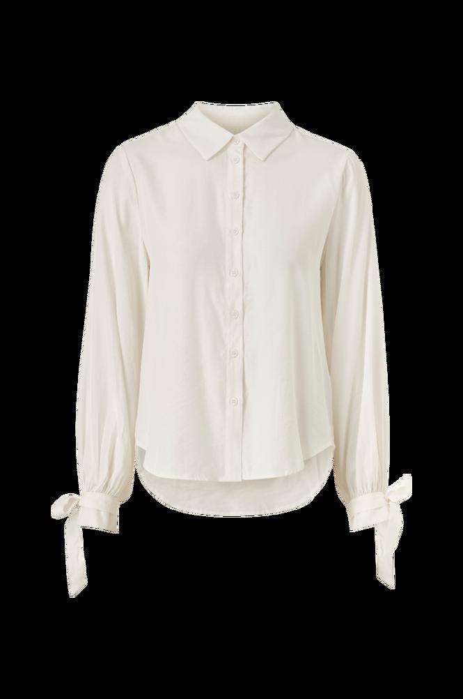 Cream Skjorte HarrietteCR Shirt