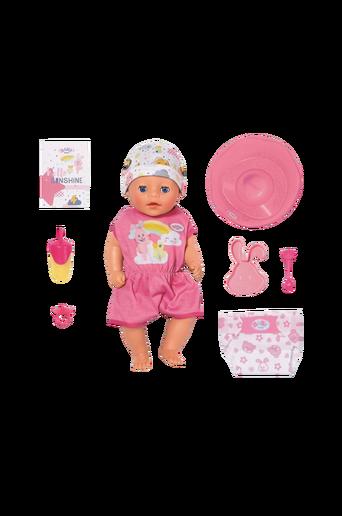 Little Girl 36 cm