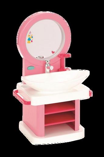 Bath Toothcare Spa