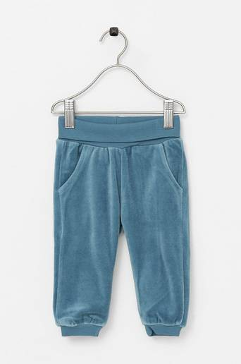 Collegehousut Joy Pants