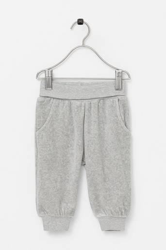 Collegehousut Joy Pants