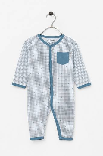 Pyjama Joy Nightsuit