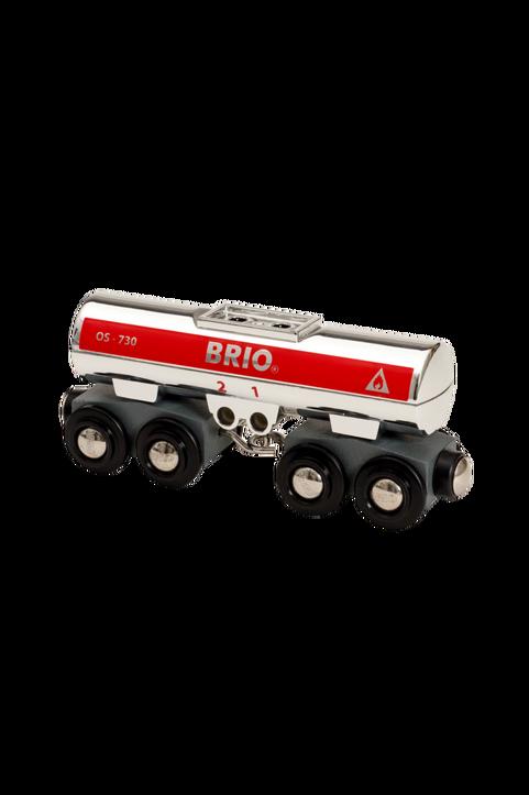 33472 Tank Vagn