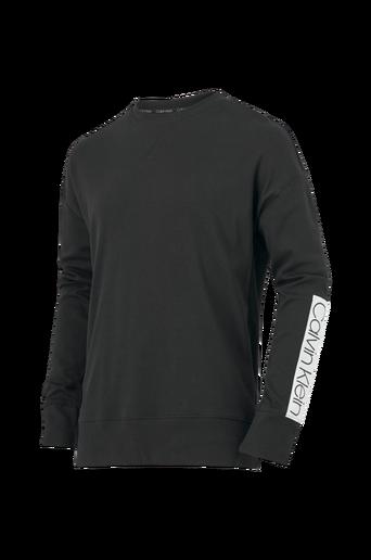 Collegepusero L/S Sweatshirt