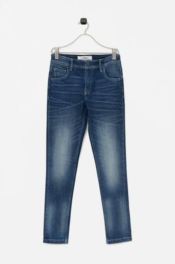 Farkut pktAkm Skinny Jeans