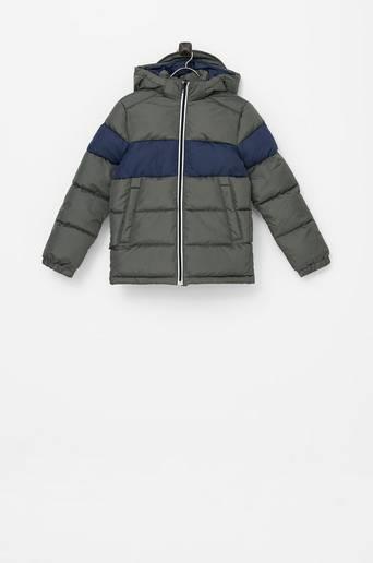 Takki pktSsa Hour Puffer Jacket