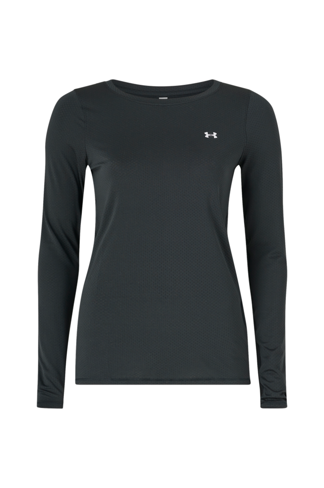 Under Armour UA HG Armour Long Sleeve