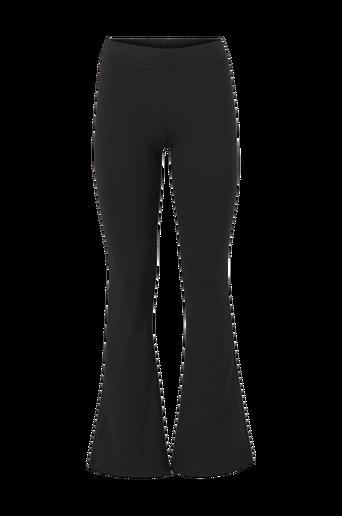 Housut Petra Trousers Short