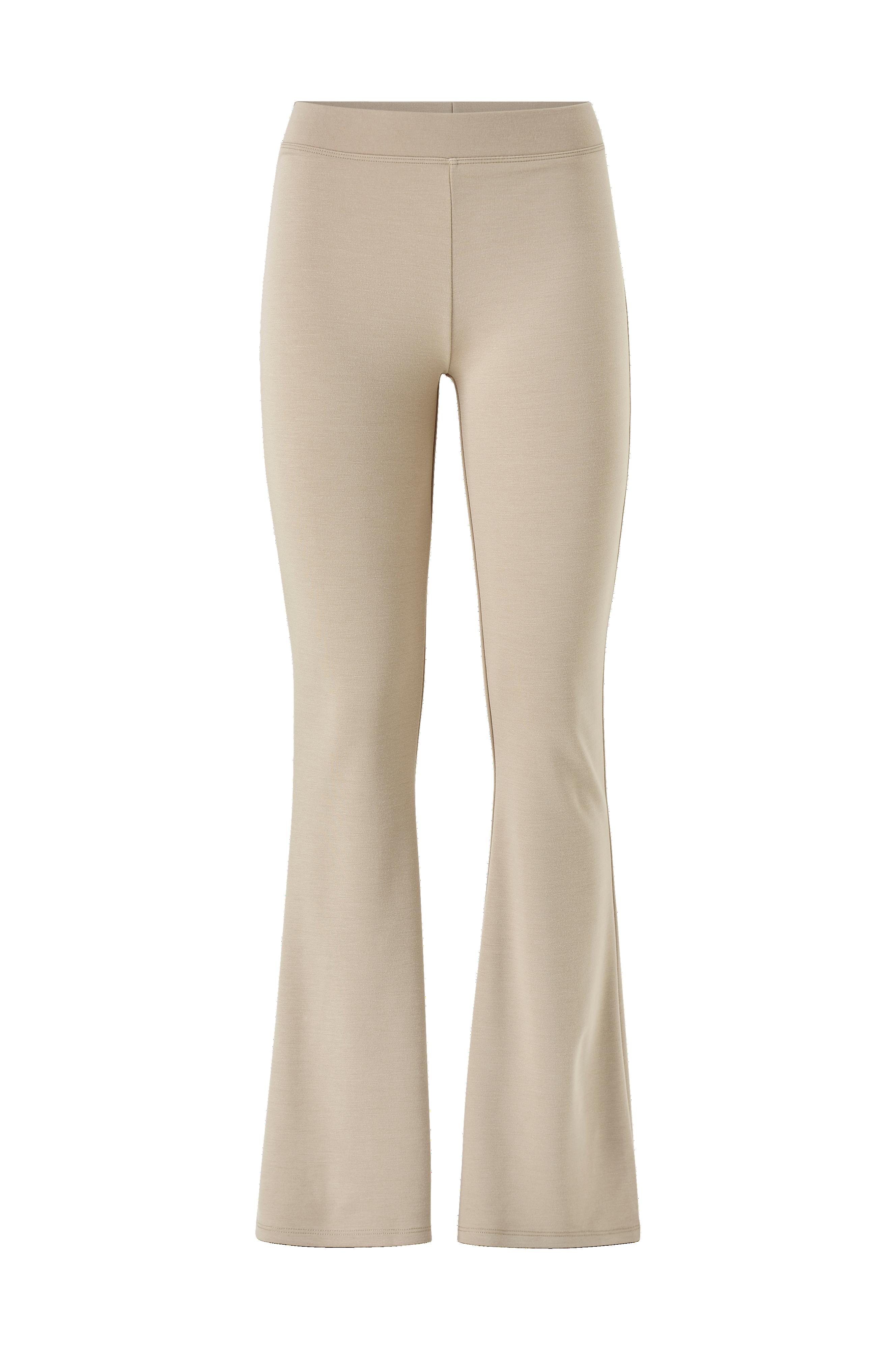 Bukse Petra Trousers Short