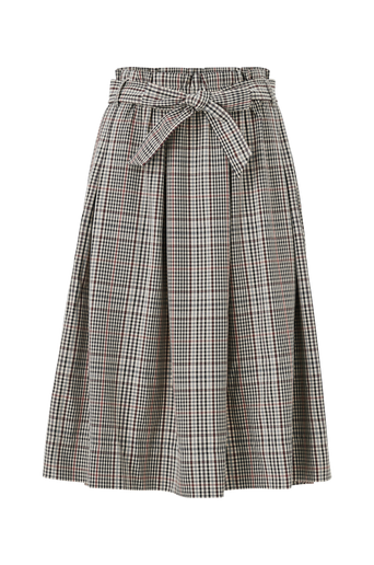 Hame objCallie HW Skirt