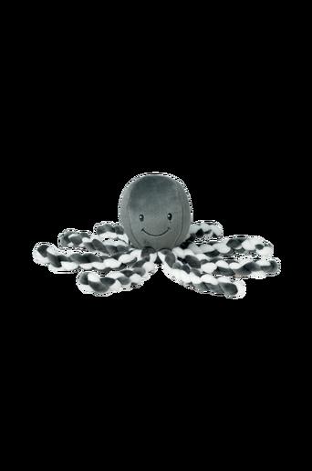 Lapidou pehmoeläin mustekala