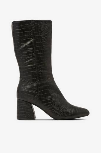 Saappaat Biacleora Long Boot