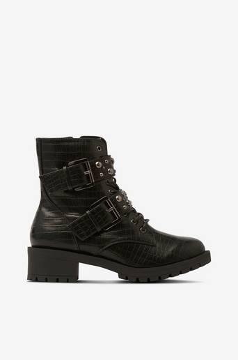 Nilkkurit Biaclaire Winter Stud Boot