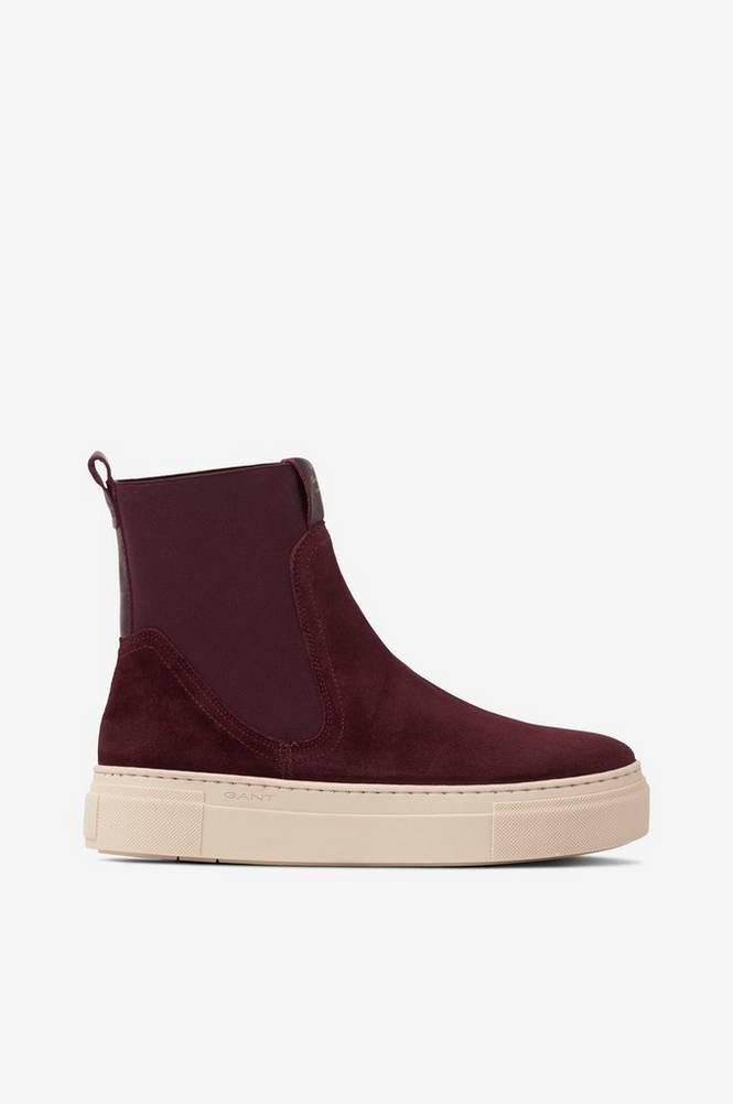 Gant Boots Marie Chelsea