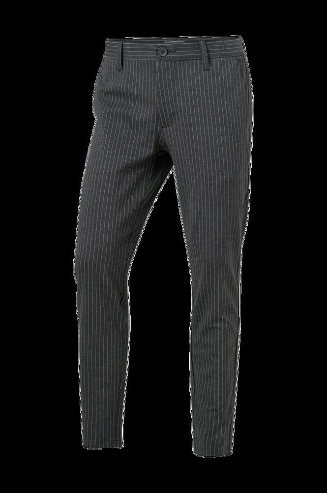 Only & Sons Bukser onsMark Pant Stripe GW 3727 Noos