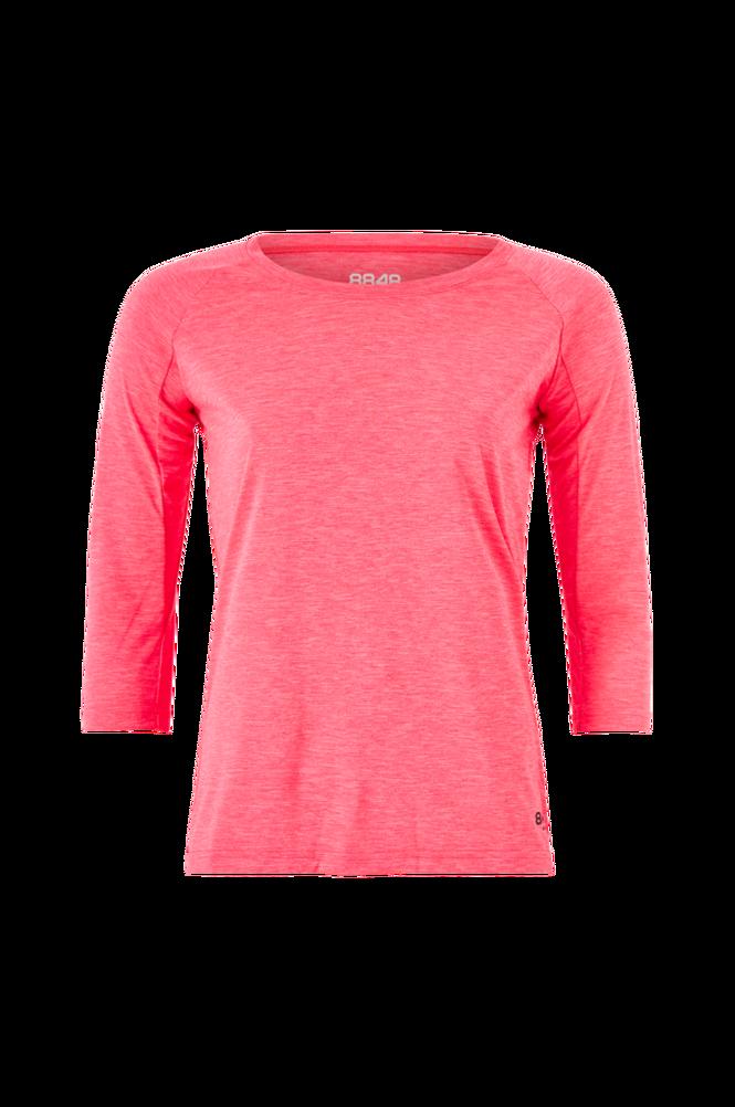 8848 Altitude Trænings-T-shirt Madina W Tee