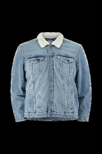 Farkkutakki onsLouis Jacket