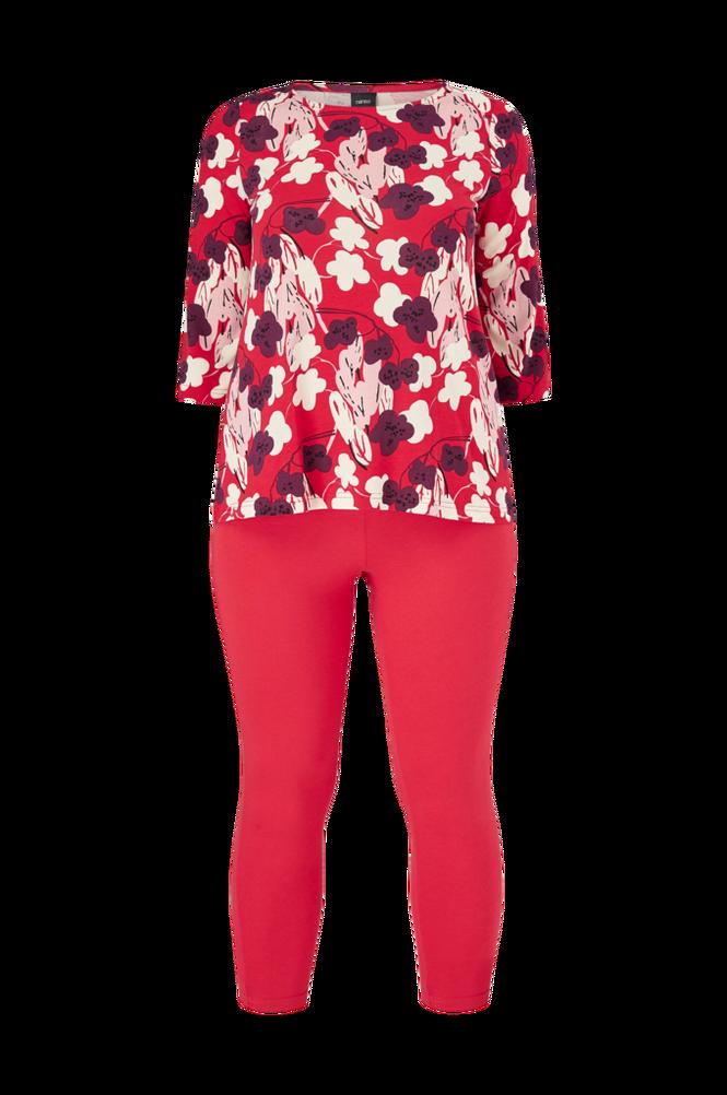 Nanso Pyjamas Halla