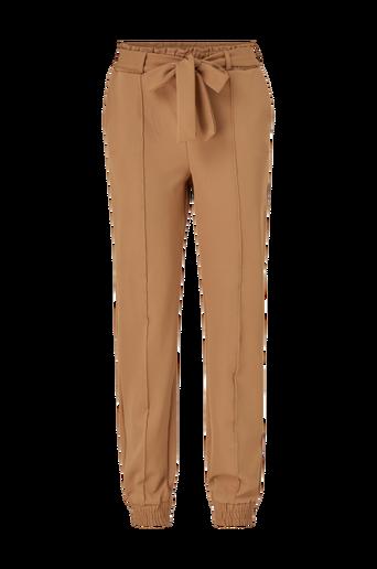 Ines Trousers -housut