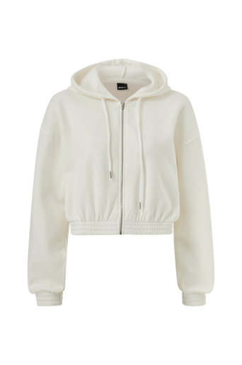 Collegetakki Jennie Hooded Jacket