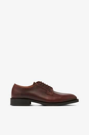 Miesten kengät Sonist