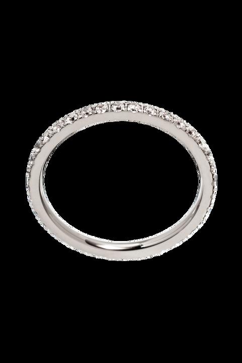 Glow Ring Micro Steel