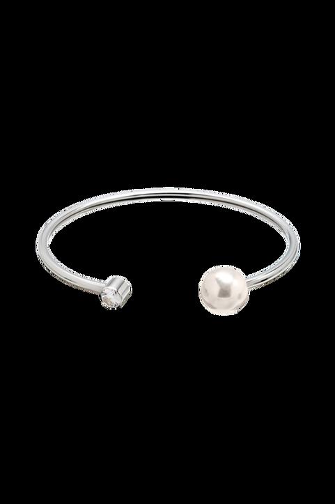 Armband Luna Bracelet Steel