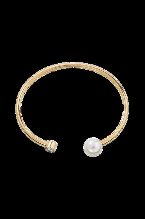 Armband Luna Bracelet Gold