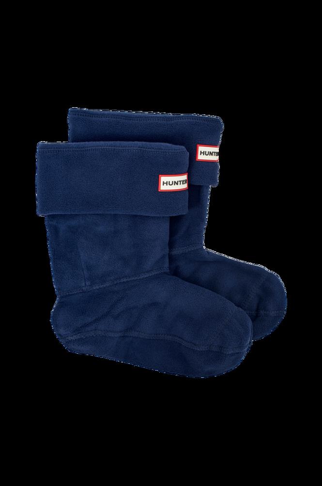 Hunter Inderstrømper Short Boot Sock