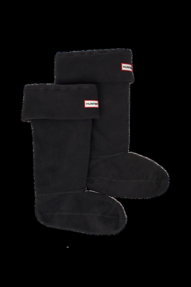Hunter Indersok Boot Sock