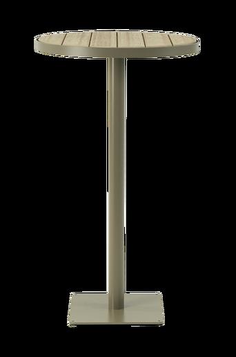 Baaripöytä Laren, halkaisija 60 cm