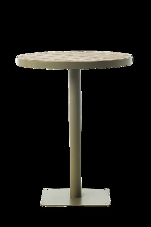 Bord Laren , diameter 60 cm
