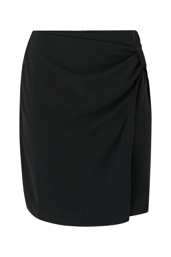 Studio Slå-om-nederdel