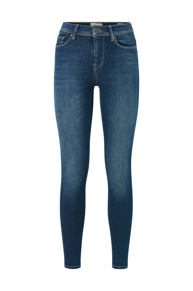 Only Jeans onlShape Reg Skinny