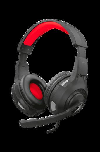 GXT 307 Radius Gaming Headset