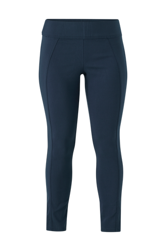Leggingsit Twist Pants Powerstretch